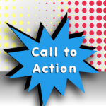 call-to-action-thumbnail