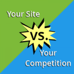 yoursite-vs-yourcompetition