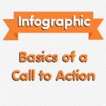 infographic-basicsofacalltoaction-thumbnail