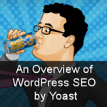 overview-wordpress-seo-by-yoast-thumbnail