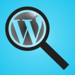 wordpress-eyeglass