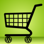 wordpress-shopping-thumbnail