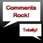 commentsrock