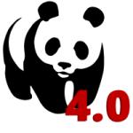 panda4-thumbnail