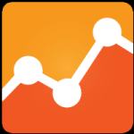 google-analytics-thumbnail