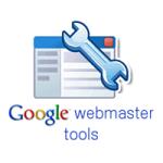 google-webmaster-tools-logo-thumbnail