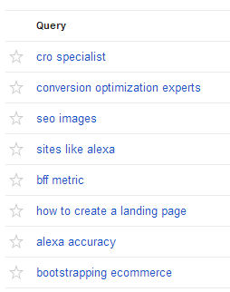 search-queries-gwt-screenshot