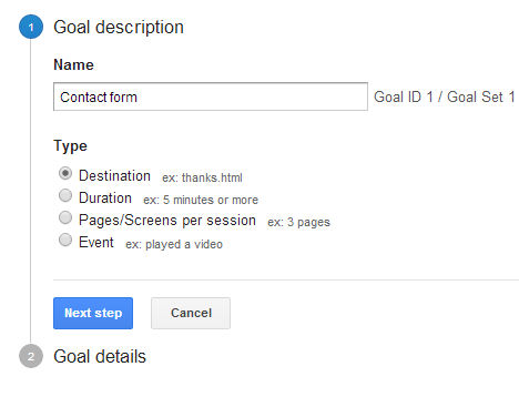 googleanalytics-goals-screenshot-4