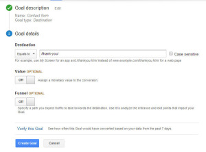 googleanalytics-goals-screenshot-5