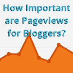 how-important-are-pageviews-for-bloggers-200x200