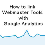 how-to-link-webmaster-tools-with-google-analytics-200x200