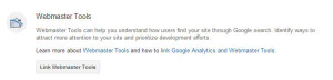webmaster-tools-all-property-page-in-google-analytics